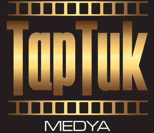 Taptuk Medya