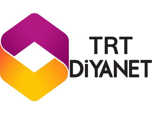 tr-trt-diyane