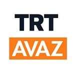 trt_avaz_logo11